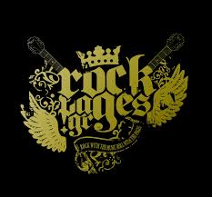 Rock Pages